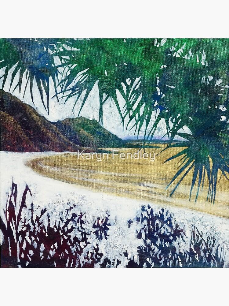 Wategos Beach, Byron Bay by design9