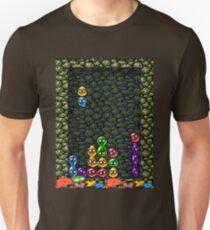 Puyo Puyo Unisex T-Shirt