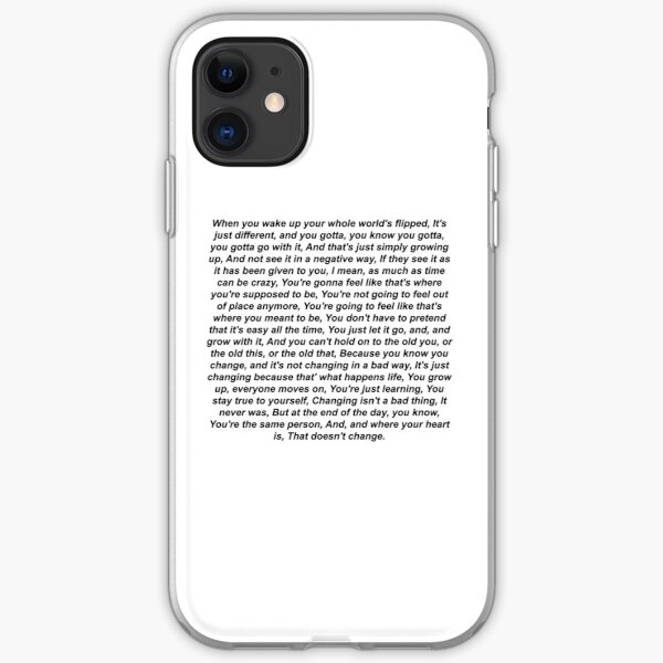 Design 29 iPhone Soft Case