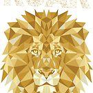 Katy Perry Roar by Keeters23