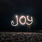 Joy by KateAndJana