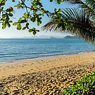Palm Cove, Queensland< australia by Pauline Tims