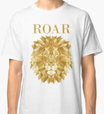 Roar von Katy Perry Classic T-Shirt