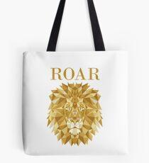 Roar Katy Perry Tote Bag