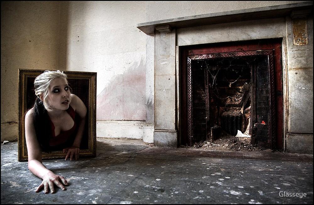 The Portal by Glasseye