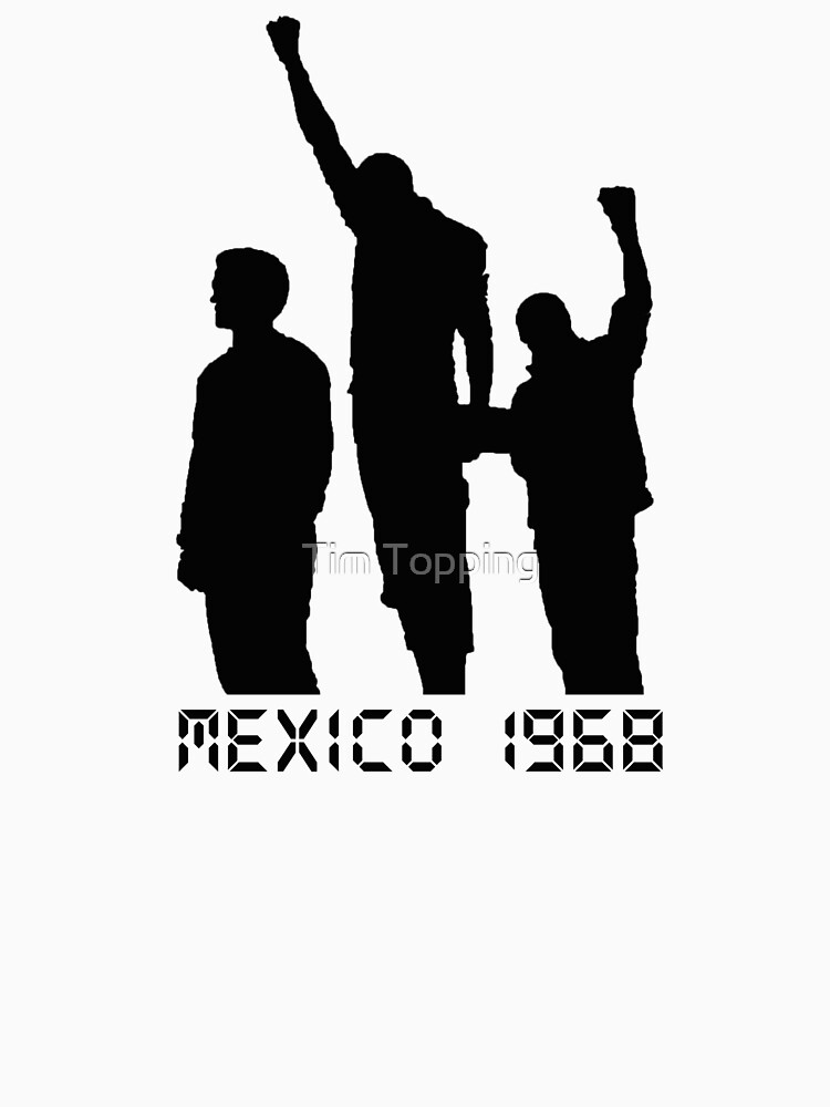 Heroes 68 | Unisex T-Shirt