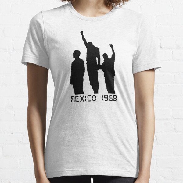 Heroes 68 Essential T-Shirt