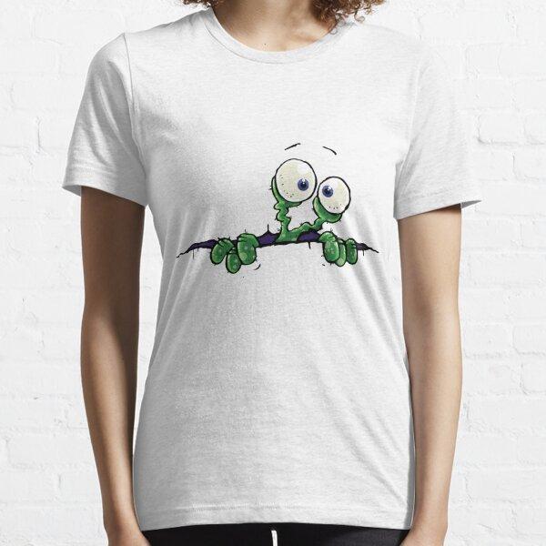 Ripper! Essential T-Shirt