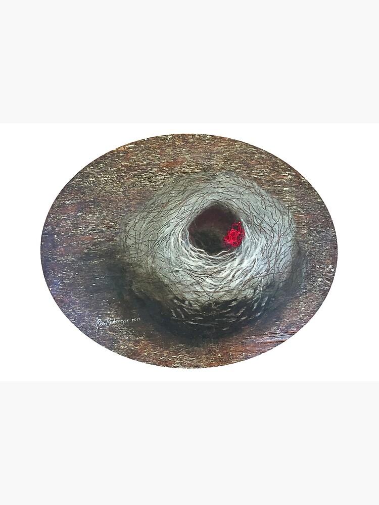 Nest von RiaRademeyer
