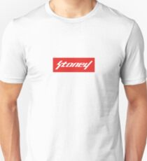 Stoney Supreme T-Shirt
