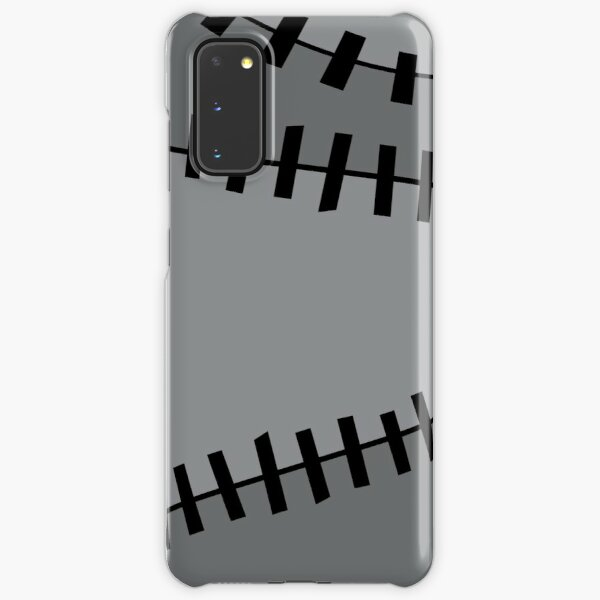 soul eater stein Samsung Galaxy Snap Case