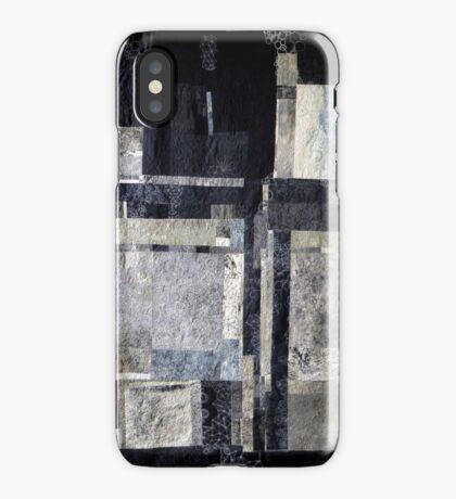 Coastline iPhone Case
