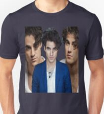 Darren Criss  T-Shirt