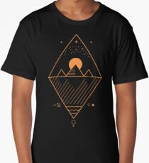 Osiris Long T-Shirt