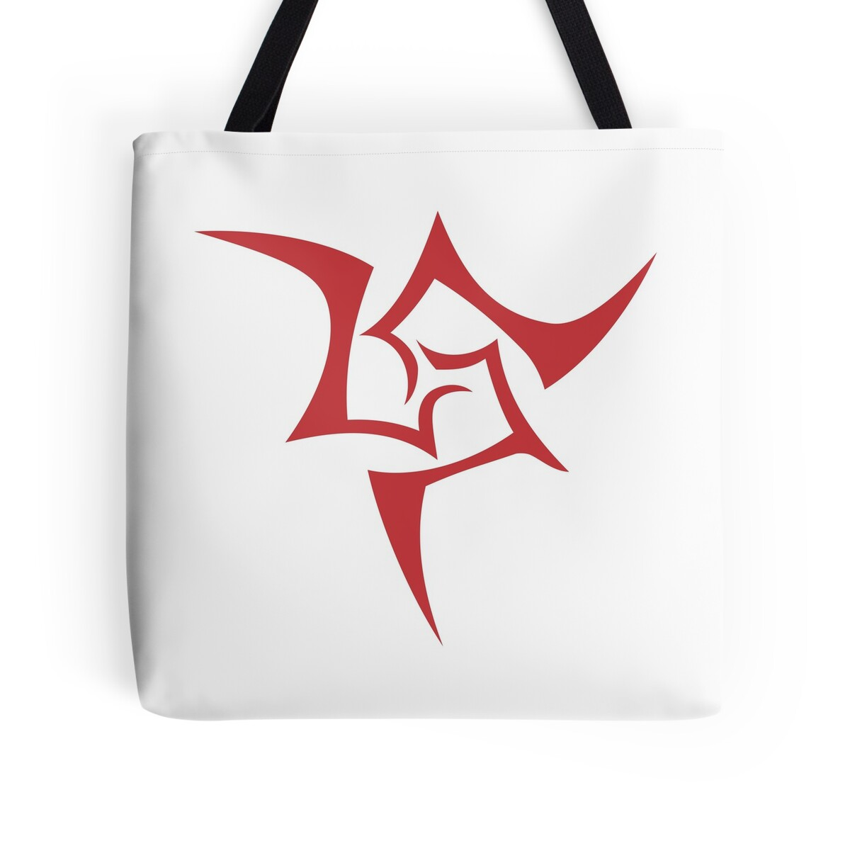 Fate zero berserker command seal tote bags by ideoinc redbubble fate zero berserker command seal by ideoinc biocorpaavc