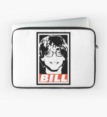 BILL Laptop Sleeve