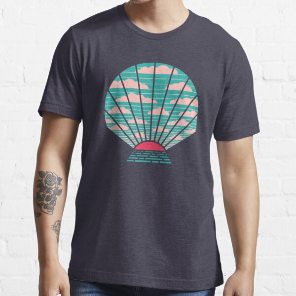 The Birth of Day Essential T-Shirt