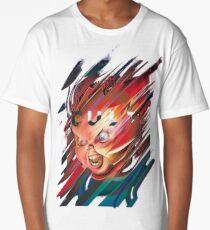 Chucky T-shirt Long T-Shirt