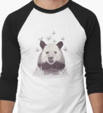 Let's Bear Friends T-Shirt