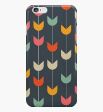 Tulips iPhone 6s Case