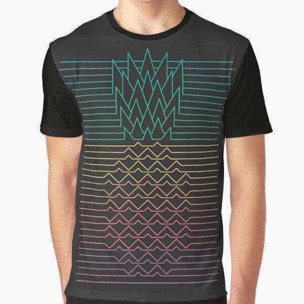 Hala Kahiki Graphic T-Shirt