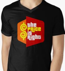 The Price Is Right (Reality Show) T-Shirt