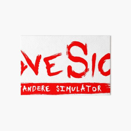 Simulator Wall Art Redbubble