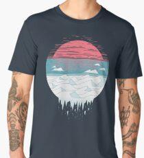 The Great Thaw Men's Premium T-Shirt