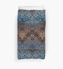 Ethnic Tribal Pattern G329 Duvet Cover