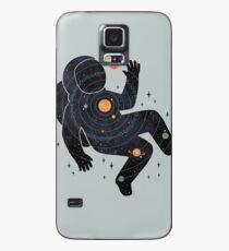 Funda/vinilo para Samsung Galaxy Espacio interior