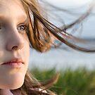 Windswept II by Nicole Goggins
