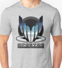Mass Effect Spectre Unisex T-Shirt