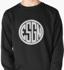 ESGNewhte Pullover