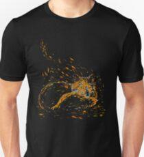 cameo fox Unisex T-Shirt