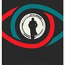 Blade Runner 2049 by Matt Owen