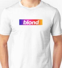 LOGO STRIP T-Shirt