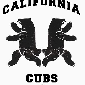 Cubs by c2sdesigns