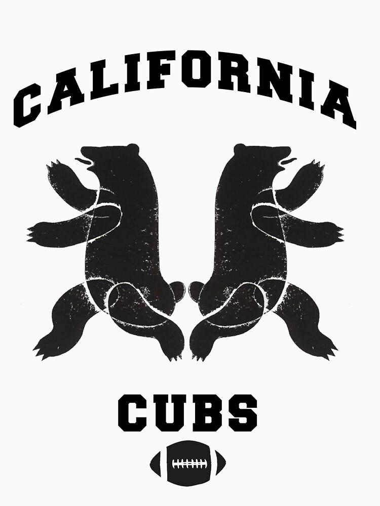 Cubs by c2sdesigns