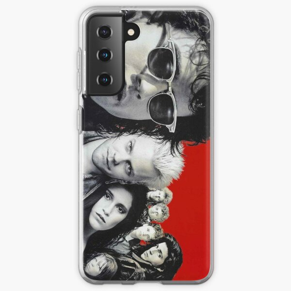 The Lost Boys Samsung Galaxy Soft Case