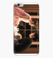 Sechzehn Kerzen iPhone-Hülle & Cover