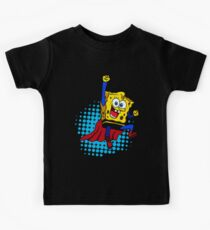 The Sea Fighter Kids Clothes