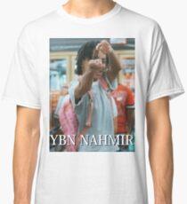 YBN Nahmir Classic T-Shirt