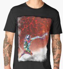 Destroyer Of Worlds Men's Premium T-Shirt