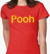 Pooh T-Shirt