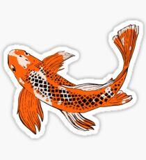 swift - color Sticker