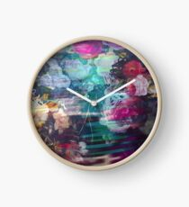 tracy porter/ hot house Clock