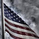 One Nation Under God by Joel Hall