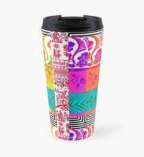 tracy porter/ alchemy Travel Mug