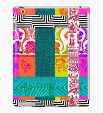 tracy porter/ alchemy iPad Case/Skin