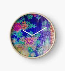 tracy porter/ belle Clock